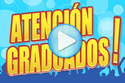 Video Sal�nes Dionisio Fiestas